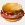 Fast-Food-und-Fertiggerichte