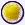 Eier-und-Teigwaren