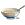 Cerealien-und-Getreide