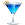 Getraenke-alkoholisch