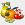 Obst-und-Fruechte